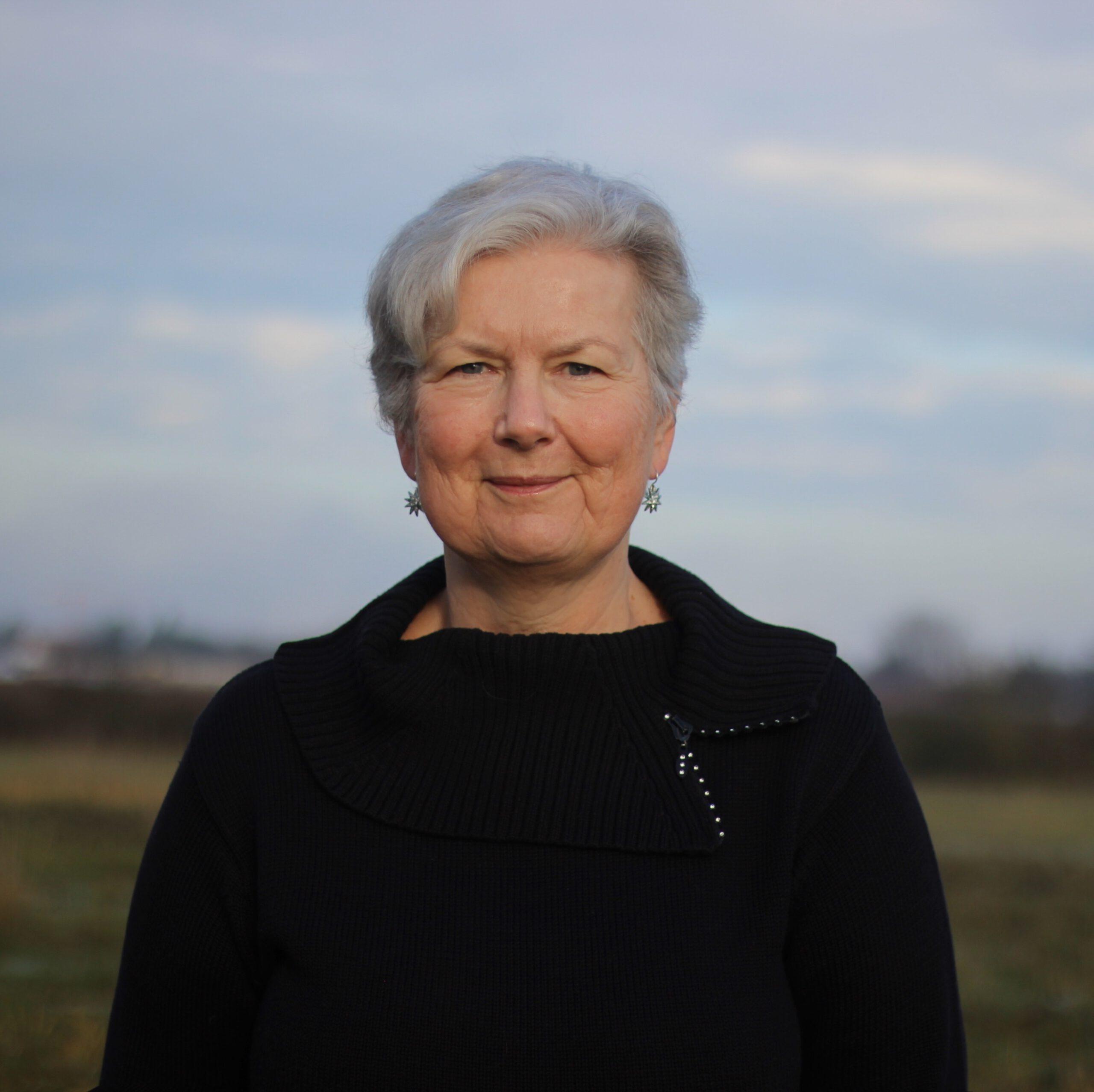 Birgit Schmachtenberg