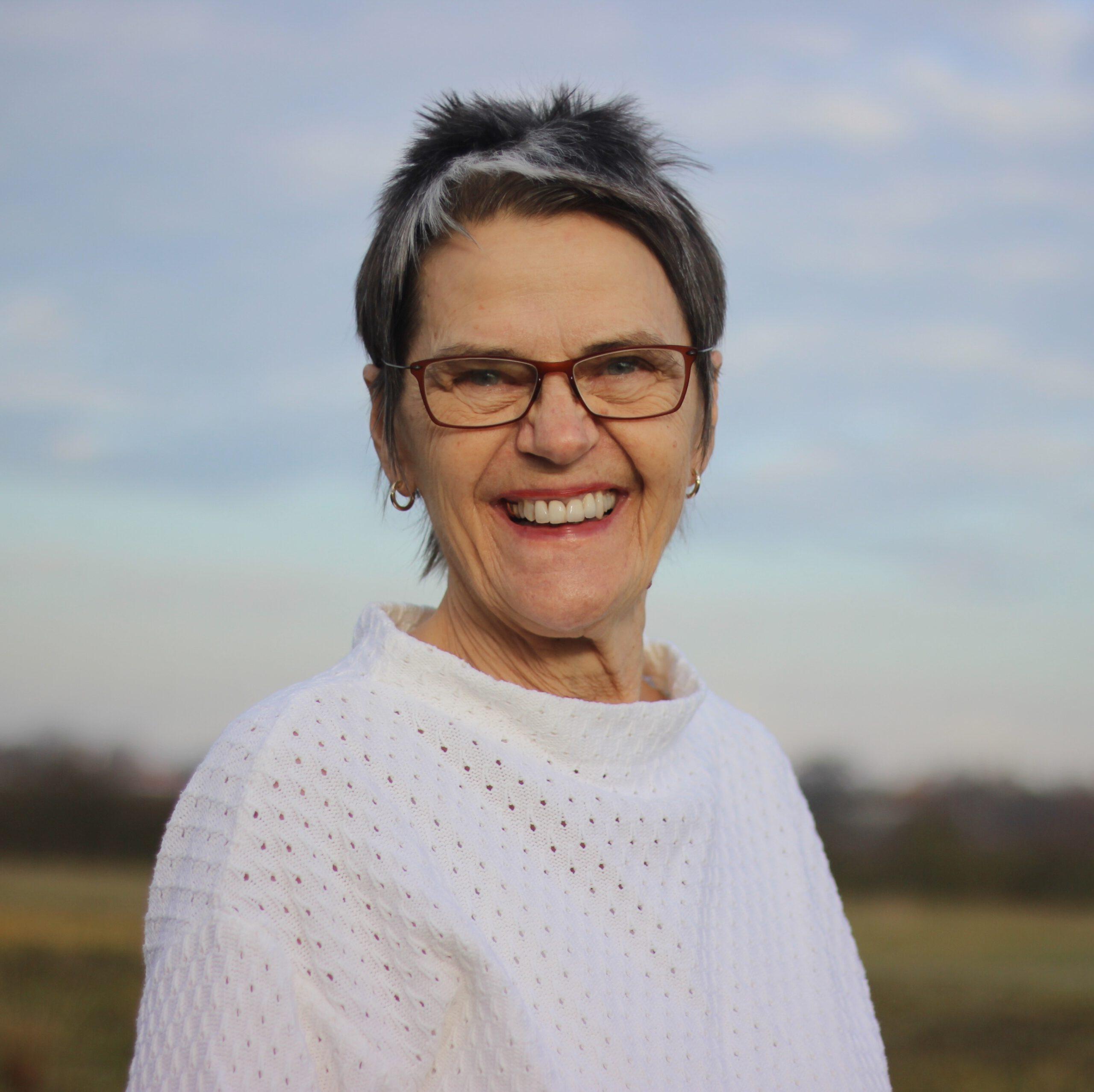 Dr. Karla Jessen