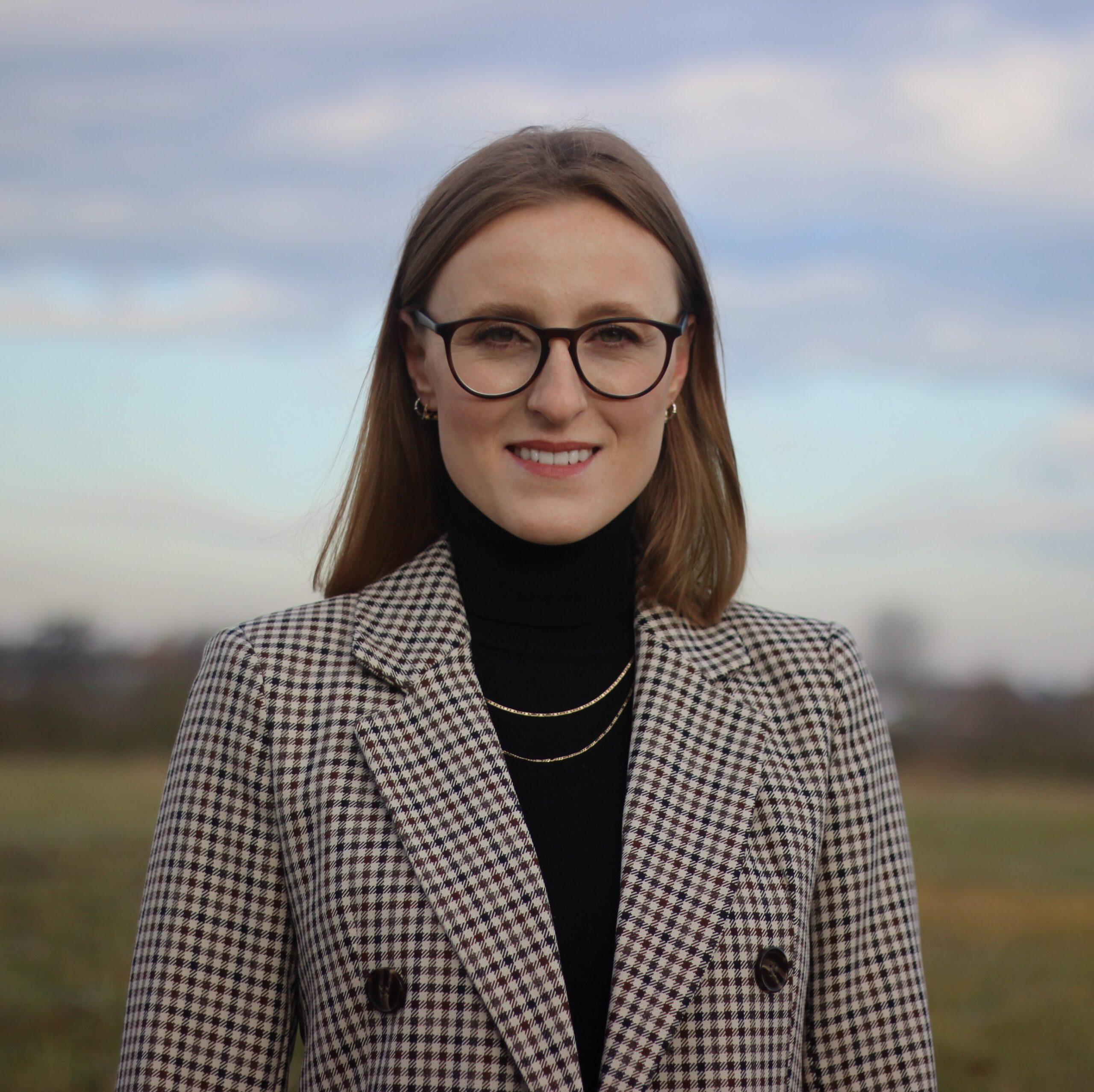 Nathalie Hefermehl